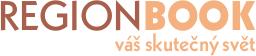 logo Regionbook.com